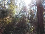 8700 Pineville Rd - Photo 9