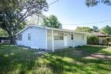 1218 49TH AVE - Photo 1