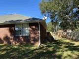 6153 Broad Wing Ct - Photo 36