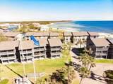 200 Pensacola Beach Rd - Photo 2