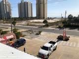 8460 Gulf Blvd - Photo 18