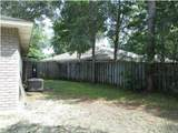 412 Bay Oaks Dr - Photo 19