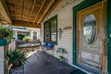905 18th Ave - Photo 26
