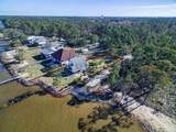 1698 Redfish Point Rd - Photo 47