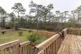 1698 Redfish Point Rd - Photo 6