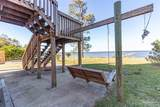 1698 Redfish Point Rd - Photo 8