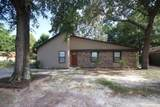 3902 Elmcrest Dr - Photo 1
