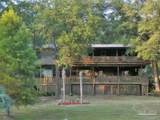 1316 Charlie Day Rd - Photo 12
