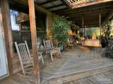 1316 Charlie Day Rd - Photo 14