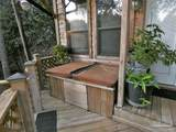1316 Charlie Day Rd - Photo 15