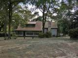 1316 Charlie Day Rd - Photo 16