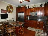 1316 Charlie Day Rd - Photo 19