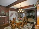 1316 Charlie Day Rd - Photo 21