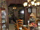 1316 Charlie Day Rd - Photo 22