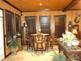 1316 Charlie Day Rd - Photo 23