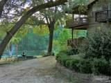 1316 Charlie Day Rd - Photo 3