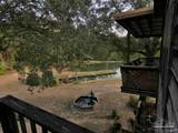 1316 Charlie Day Rd - Photo 30
