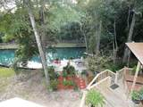 1316 Charlie Day Rd - Photo 33