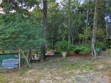 1316 Charlie Day Rd - Photo 9