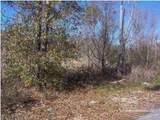 Doc Whitfield Rd - Photo 1