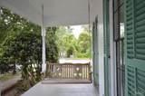 5226 Elmira St - Photo 4