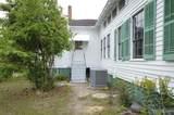 5226 Elmira St - Photo 43
