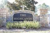 5728 Highland Lake Dr - Photo 13
