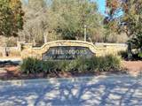 5728 Highland Lake Dr - Photo 3