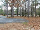 1024 Forest Hill Dr - Photo 34