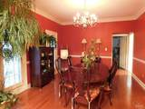 1024 Forest Hill Dr - Photo 8