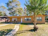 3610 9TH AVE - Photo 1