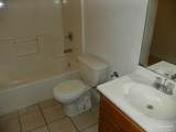 601 61ST AVE - Photo 11