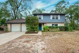8070 Tippin Ave - Photo 1