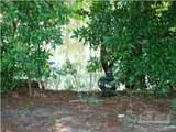 7223 Lago Vista Ct - Photo 16