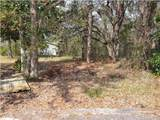1919 Blakely Ave - Photo 2