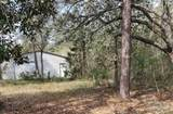 1919 Blakely Ave - Photo 4
