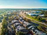 913 Gulf Breeze Pkwy - Photo 18
