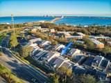 913 Gulf Breeze Pkwy - Photo 2