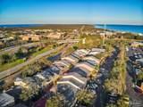 913 Gulf Breeze Pkwy - Photo 23