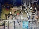 3741 Escambia Ave - Photo 1