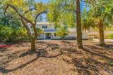 17 Highpoint Dr - Photo 4