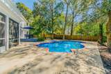 17 Highpoint Dr - Photo 47