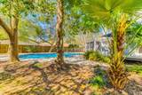 17 Highpoint Dr - Photo 48