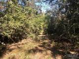 Lot 7-SW Gin Rd - Photo 12