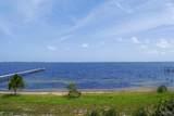 11221 Seaglade Dr - Photo 4