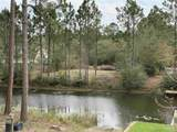 LOT.40 Glenview Rd - Photo 1