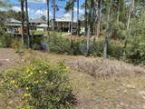 LOT.40 Glenview Rd - Photo 5