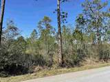 5.92 AC Mary Kitchens Rd - Photo 2