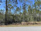 5.92 AC Mary Kitchens Rd - Photo 3