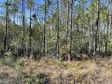 5.92 AC Mary Kitchens Rd - Photo 4
